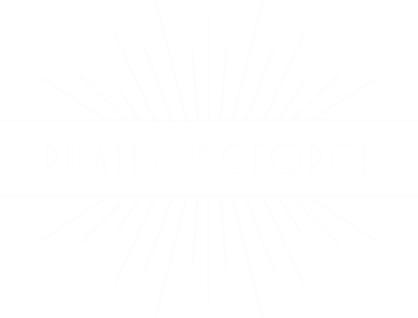 Pilates on George